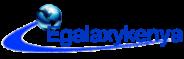 Egalaxykenya