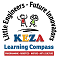 Keza Education Future Lab