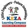 Keza Education Future Lab