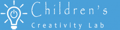 Children's Creativity Lab