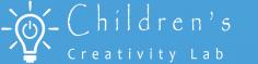 Children's Creativity Lab