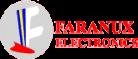 FARANUX